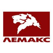 Раздел «Вопросы и ответы» поможет клиентам «Лемакс» узнать больше о своем приобретении