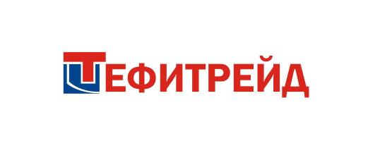 ООО ТефиТрейд