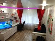 1 комнатная квартира, на сутки,  часы, около метро Спортивная. - foto 2