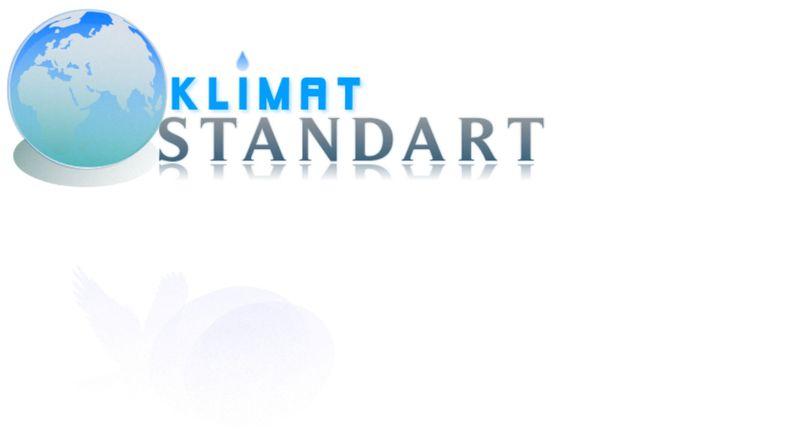 ЧТУП КлиматСтандарт