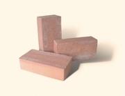 Блоки газосиликатные,  керамзитобетонные, кирпич - foto 1