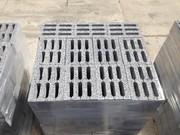 Блоки газосиликатные,  керамзитобетонные, кирпич - foto 4