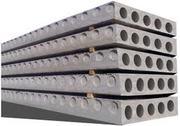 Блоки газосиликатные на клей Забудова - foto 3