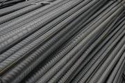 Блоки газосиликатные на клей Забудова - foto 4