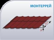 Блоки газосиликатные на клей Забудова - foto 5