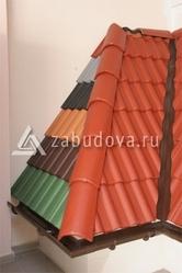 Блоки газосиликатные на клей Забудова - foto 6