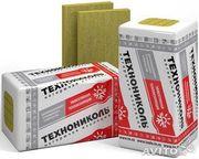 Блоки газосиликатные,  керамзитобетонные, кирпич - foto 9