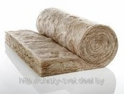 Блоки газосиликатные,  керамзитобетонные, кирпич - foto 10