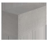 Блоки газосиликатные,  керамзитобетонные, кирпич