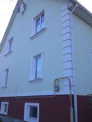 Лепнина для фасада - foto 4