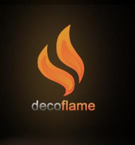 Decoflame