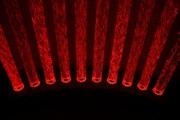 Пузырьковые колонны,  колоннады. - foto 3