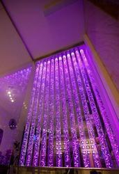 Пузырьковые колонны,  колоннады. - foto 4