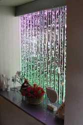 Пузырьковые колонны,  колоннады. - foto 5