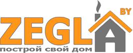 ВелСтрой ООО