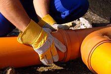 Быстро и качественно установим Канализацию, водопровод. - main