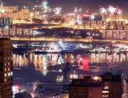 Приглашаем на XXIII специализированную выставку «Город света»!