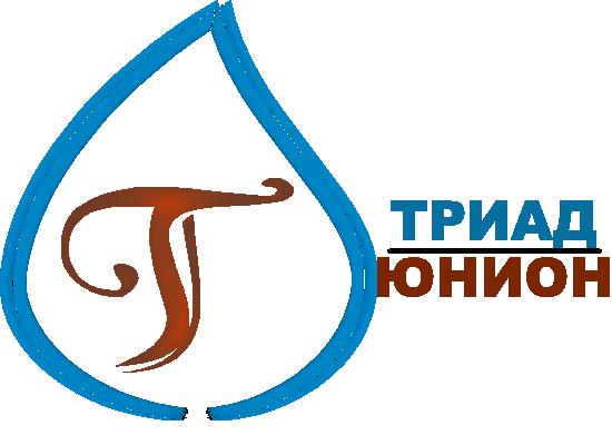 ТРИАД-ЮНИОН