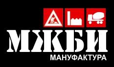 Бизнес-кластер МЖБИ