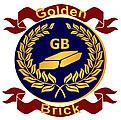 Голден Брик