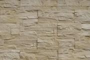 Декоративный каменнь (Скала) возможна доставка по РБ - foto 2