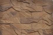 Декоративный камень (античный сланец) Доставка по РБ - foto 3