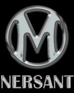 ООО Нерсант