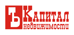 ООО «Капитал недвижимости»