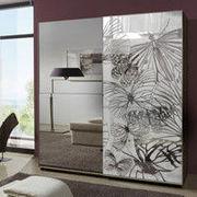 Зеркала разных форм и размеров. - foto 3