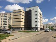 Успейте арендовать админ. помещ до 3000 м2 по ул. Жуковского 11а - foto 2