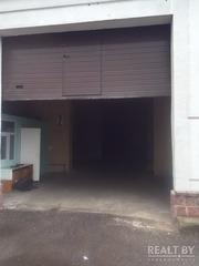 Сдается помещение под склад, производство в Колядичах - foto 0