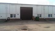 Сдается помещение под склад, производство в Колядичах - foto 1