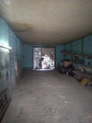 Помещения в аренду Колодищи 60 и 60 м2 отопление - foto 0