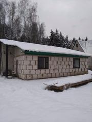 Помещения в аренду Колодищи 60 и 60 м2 отопление - foto 1