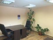 Аренда офиса в Колядичи 19 м2 дешево - foto 0