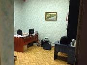 На продажу Админ-производственное здание 660м2 п.Колодищи - foto 2