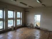 На продажу Админ-производственное здание 660м2 п.Колодищи - foto 5