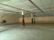 Сдаю Производств.площади в Заславле до 1300 м2 - foto 3