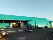 Сдаю Производств.площади в Заславле до 1300 м2 - foto 5