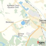 Сдаю Производств.площади в Заславле до 1300 м2 - foto 8