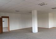1160 м2 Продажа склад+офис п. Колодищи,  + 3 рампы - foto 3