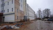 Продажа Офисов в д. Сеница. от 17 до 72 м. - foto 0
