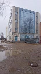 Продажа Офисов в д. Сеница. от 17 до 72 м. - foto 1