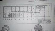 Продажа Офисов в д. Сеница. от 17 до 72 м. - foto 2