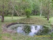 Отличня Дача 3-уровня гараж/баня/пруд 35 км от Мкад - foto 4