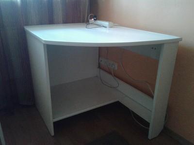 Компьютерный Столик недорого - main