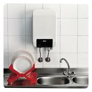 Проточный водонагреватель на кран — преимущества и недостатки