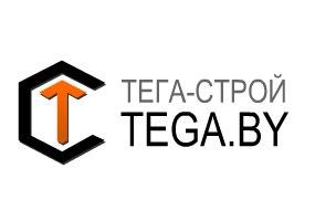"""ООО""""Тега-Строй"""""""