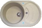 Предлагаем настоящие гранитные (кварцевые) кухонные
