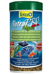 Корм для рыбок Tetra pro Algae (на развес)